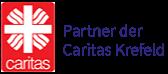 SAPV Partner der Caritas Krefeld